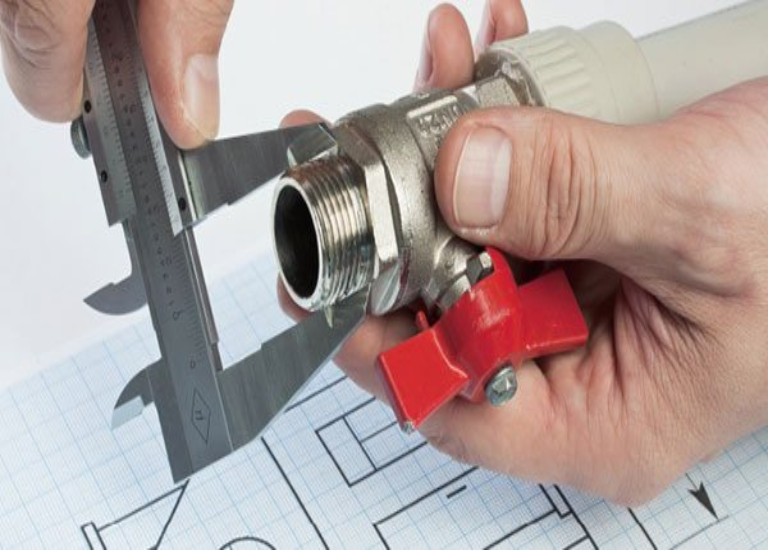 Gas Fitting Plumbers