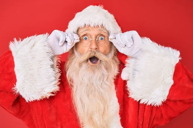 Emergency Plumbing Tips to Prepare Your Home for Christmas