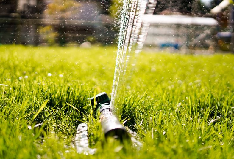 Crucial Plumbing Tips to Prepare Your Home for Summer